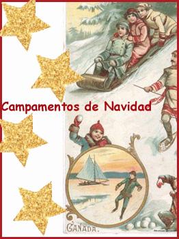 CampamentosdeNavidad-Todocampamentos-2020