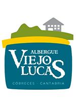 ALBERGUE VIEJO LUCAS