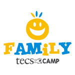 FAMILY CAMP PUERTO - TECS