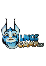 LINCE CAMP