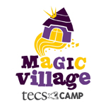 MAGIC VILLAGE CAMP- TECS