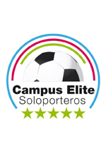 CAMPUS ELITE SOLOPORTEROS BENASQUE