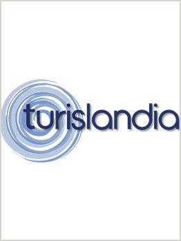 CAMPAMENTO EN EL CAMPELLO - TURISLANDIA 2019