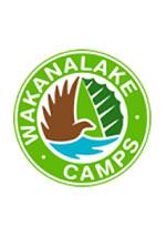 WAKANALAKE CAMPS