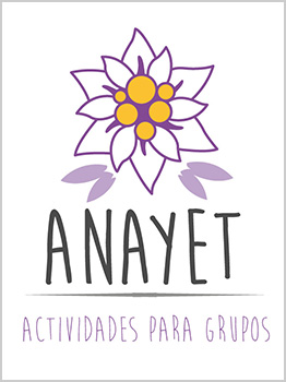 "MONTAÃ'AS EN ACCIÃ""N - ANAYET 2021"