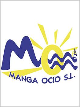 PROGRAMAS ESCOLARES MANGAOCIO 2019 - 2020