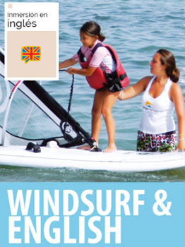 WINDSURF & ENGLISH 2020