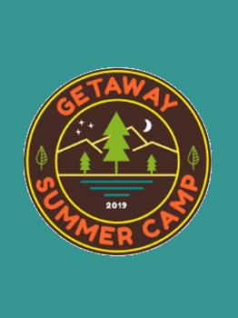 GETAWAY SUMMER CAMP 2019