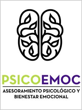 CAMPAMENTO DE VERANO - PSICOEMOC 2020