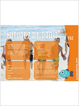 NATURALEZA Y PLAYA - VIDA L�CTEA