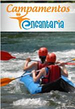 AVENTURA EN CANFRANC 2019 - ENCANTARIA
