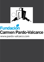 CAMPAMENTO URBANO DE LA FUNDACION