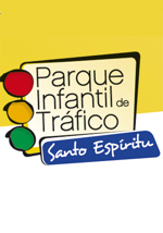 PARQUE INFANTIL DE TRAFICO SANTO ESP�RITU