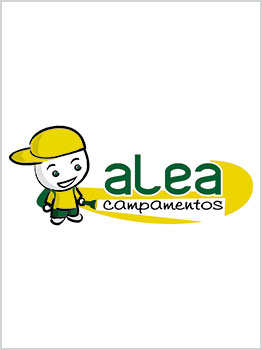 ALEA SUMMER CAMP EN VEGAFRIA 2018
