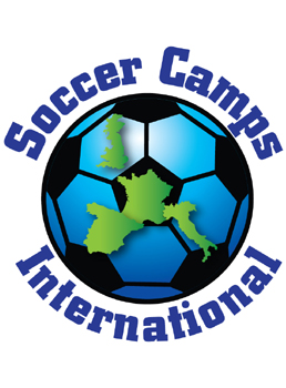 SOCCER CAMPS INTERNATIONAL ENGLAND