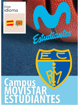 CAMPUS MOVISTAR ESTUDIANTES 2020
