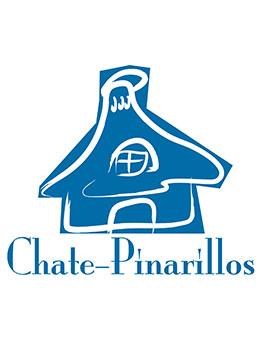 CAMPAMENTOS EL CHATE - LOS PINARILLOS 2018