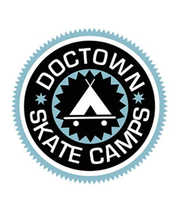 DOCTOWN SKATE CAMPS 2017