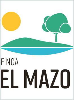 EL MAZO - CAMPAMENTOS DE VERANO