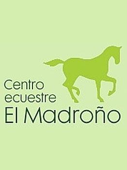 CAMPAMENTO HÍPICO DE SEMANA SANTA- EL MADROÑO