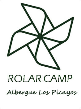 ALBERGUE ROLAR-LOS PICAYOS