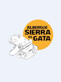 ALBERGUE SIERRA DE GATA
