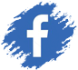 Facebook de todoCampamentos