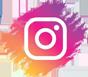 Instagram de todoCampamentos